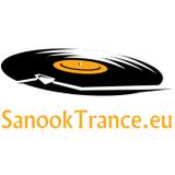 SanookTrance mix March 2018