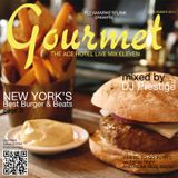 Gourmet: The Ace Hotel Live Mix Eleven