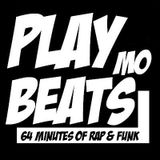 PlayMoBeats