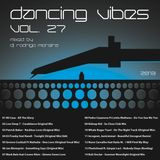 Dancing Vibes Vol. 27 2013