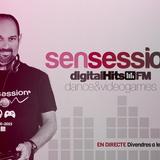 SensessionRadio16022018