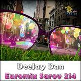 Euromix Sarov 214 [2015]