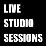 Clickme! @ Live Studio Sessions Aug 2013