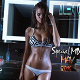Hot New Music Mix - MAY 2016 (Special Mix) / Muzica Noua - Mai 2016 (mix Special)