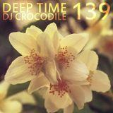 Deep Time 139 [pop]