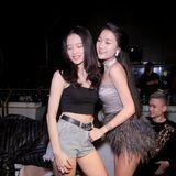 Việt Mix 2018 - Mình Cưới Nhau Đi ... ♥ ♥ ♪ ♪ - Deezay Cảnh  Kòi Mix