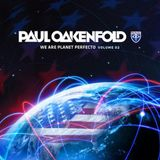 Paul Oakenfold – We Are Planet Perfecto, Vol. 2 (CD 1)