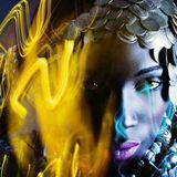 TFfB - GOOD BYE GIRL from IBIZA EIVISSA - SOULFULHOUSEFUNKYDEEP & JCKN - # 157- 112 TCDW DJ1