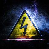 Niktronic - Ultra Mix (Electro Trash) 04.02.16