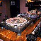 "DJ Funky Junkie live @ club ""Downtown"", April 2003. part 1"