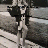 Room With A View - 12th issue