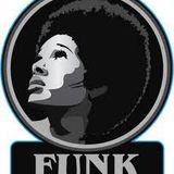 Dj Sart Training Funk