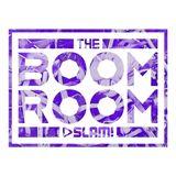 203 - The Boom Room - Juan Sanchez [Resident Mix]