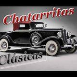 Chatarritas #1