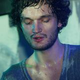 Apparat (Boiler Room set)