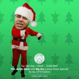 The Joints Show w/ Big Zuu [Jointy Xmas Special] - 19th December 2017