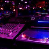 house music club