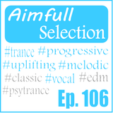 Aimfull Selection #106