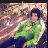 Victor Wood