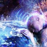 The Awakened Utopians Techno Mix