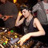 Maya Jane Coles – Live @ BBC Radio 1 Essential Mix (04-05-2013)