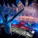 Armin Van Buuren – A State Of Trance, ASOT 688 – 06-11-2014