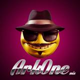 ArkOne - Strike 2015