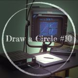 Draw a Circle #10