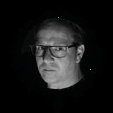 Paul Collide - RozenKranzTanz Podcast 002 11012018