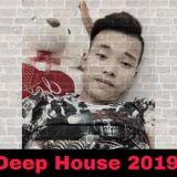 DeepHouse 2019 - Nhạc Dành Các Tín Đồ - Đoàn Bắc Giang Mix.mp3(96.5MB)