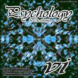 Psychology Act VI By The Antemyst 20-11-2012