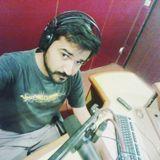 RJ Wajahat Baqi (ITPFM 92.4) 09April2016