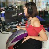 Julijana Vincan - Radio 3 Live