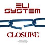 Eli System - Closure