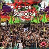 Zyce - Sonoora Mix 2019