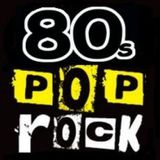 80's Pop Rock