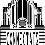 Connectats-Magazine de Tecnologia 17 mar 2013