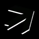 sundaes - summery electronic music