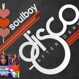 soulboy-presents-disco-after-midnight-part3