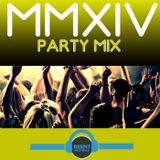 MMXIV- THE PARTY MIX