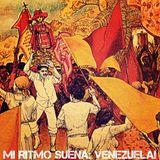 Mi Ritmo Suena: Venezuela!