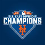 Let's Go Mets With Game Highlights