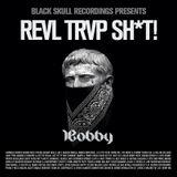 BSRP #051 REVL TRVP SH*T!