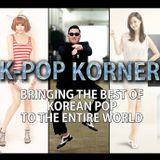 K-Pop Korner Ep.34 - New Year's Special: The Best Hits of 2013!