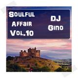 Soulful Affair Vol. 10