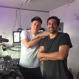 Kompakt Takeover with Michael Mayer, SONNS & John Tejada @ The Lot Radio 10-14-2017