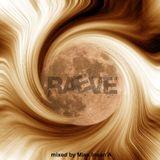 Raeve