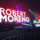 SET DJ ROBERT MORENO - HOUSEMAN