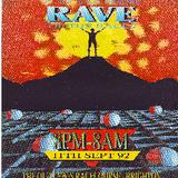 LTJ Bukem - Inter Dance x Back in the Day Live 1992