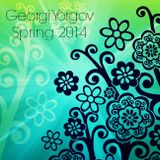 Georgi Yorgov - Spring Session 2014